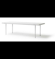 Etage nest of tables stort bord - Lågt