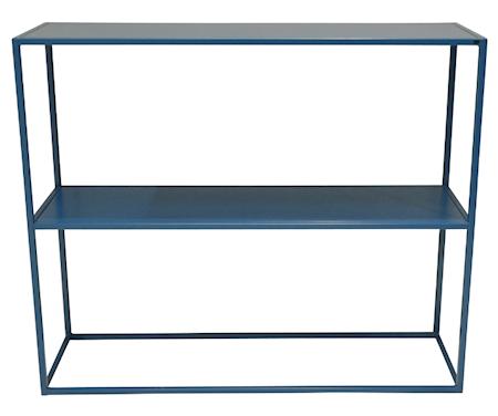 Bild av Domo design Domo small sideboard