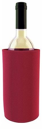 Wine wrap bx- Flaskkylare som läggs i frysen