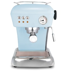 Espressomaskin Dream Kid Blue