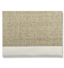 Artwood sisal nature matta