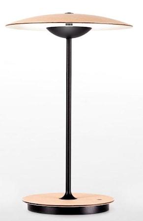 Ginger 20 M bordslampa  - Ek