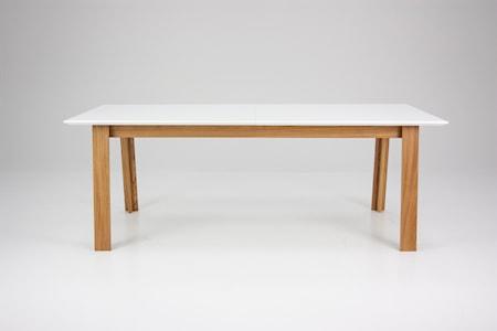 Bild av Tenzo Profil matbord