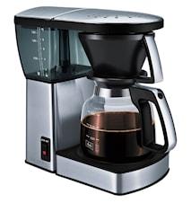 Excellent Steel 4.0 Kaffebrygg