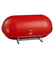 Breadboy Röd