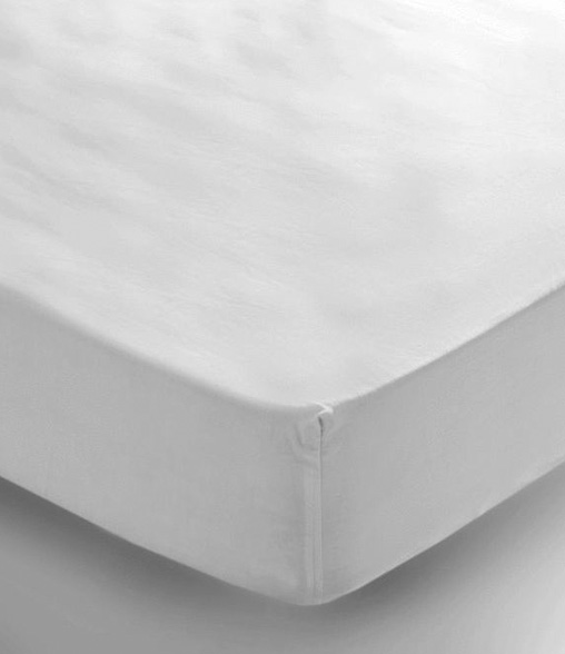 Brentwood Fitted Sheets