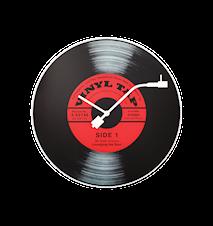 Vinyl 43 cm