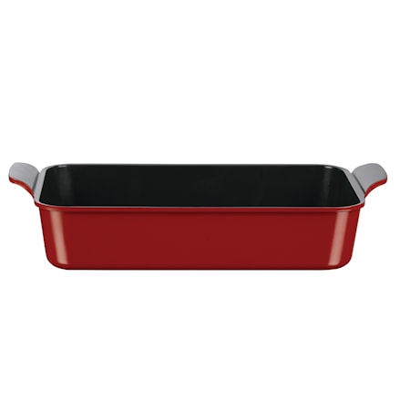 Eco Kitchen Roasting Pan Large