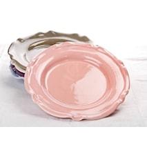 Provence Fat Rosa 40 cm