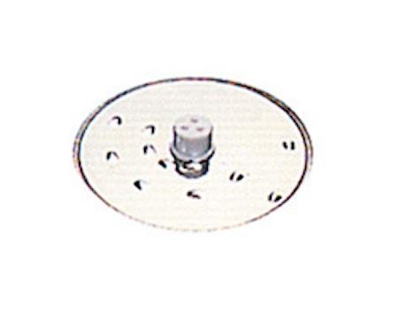 Rivjärn 4mm till 3200/4200/5200/6200 Stål
