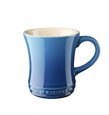 Kaffemugg Marseille 29 cl