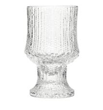 Ultima Thule rødvinsglass 23 cl 2-pakk