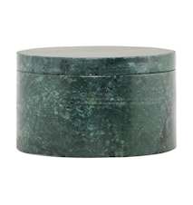 Marble Marmoreske Grønn