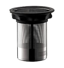 Krom Filter Assam 0,5 liter