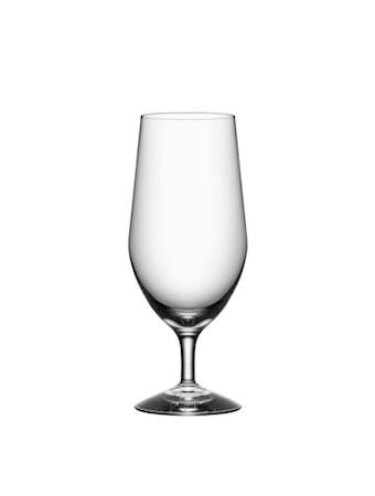Per Morberg Ölglas 61cl 4-pack