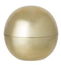 Skål Globe