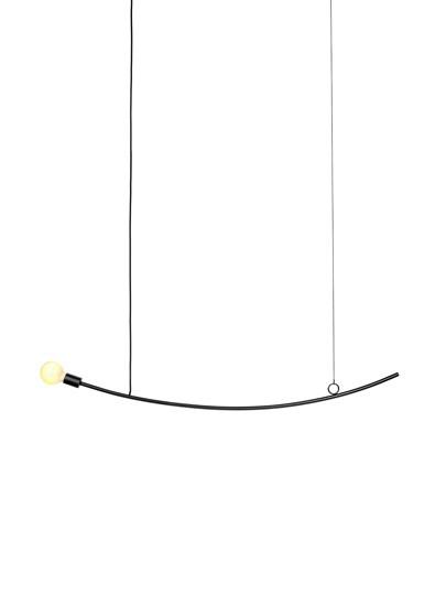 Kjøp Accent Lampe Rett   Lamper og belysning   KitchenTime