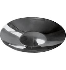 Shallow Skål 29 cm, rostfritt stål