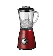 OBH Nordica Mixer Compact 0,8 Chilli 6665