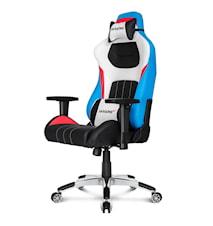 Premium Style Gaming-/kontorsstol