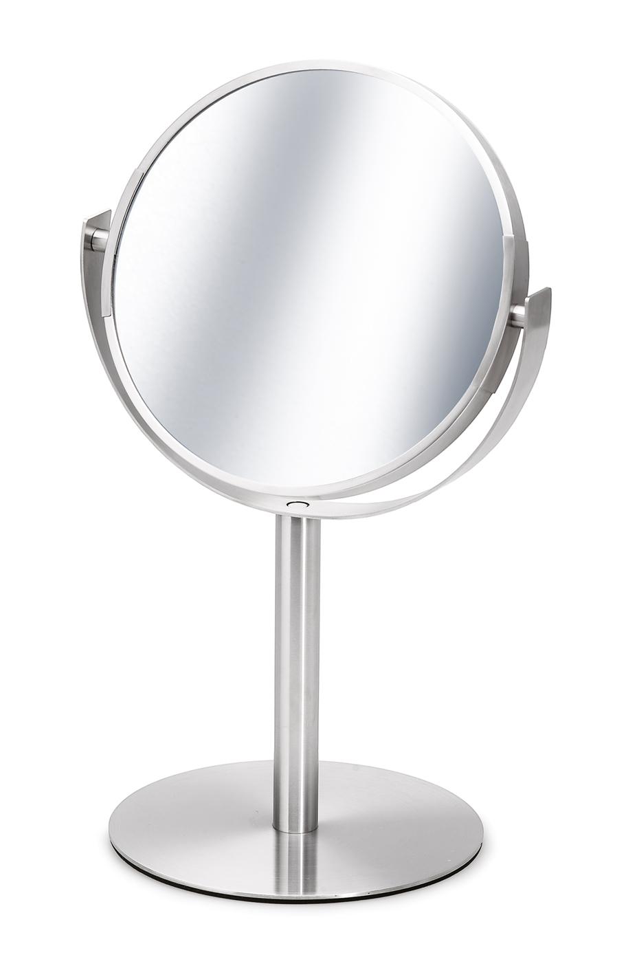 Pure Spa Kosmetikspegel
