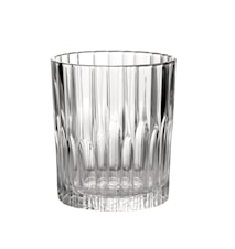 Dricksglas Manhattan 22 cl