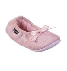 Varberg tofflor - Barn, rosa