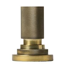 Leon Bordslampa E40 Brass