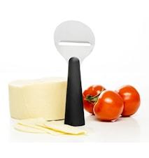 Cheese osthyvel, grå