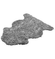 Aussie Korthårig fårskinnsfäll ca. 60x100 cm - Scand Grey