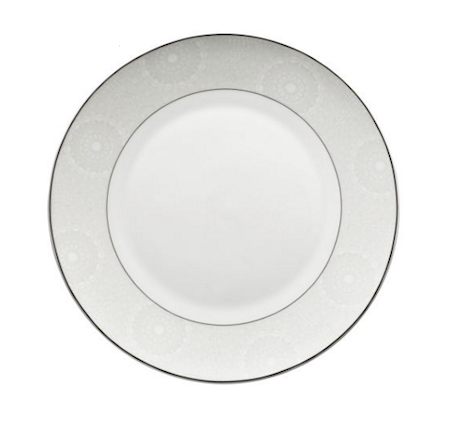 Rosenthal Jade Serveringsfat 31 cm