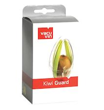 Kiwi Guard med bestickset