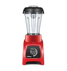Vitamix S30 1,2 L med Smoothiemugg Röd