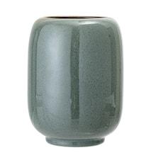Vas Stone Green Ø14x18 cm