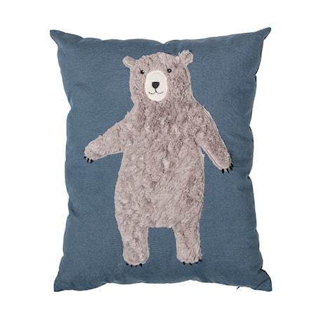 Kudde Bear