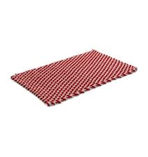 Rope matta – 70x160
