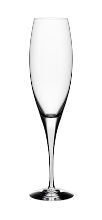 Intermezzo Satin Champagne 20 cl