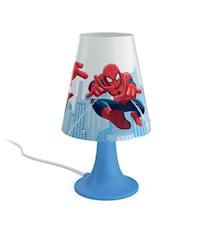Bordslampa Spider-Man