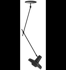 Arigato taklampa
