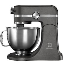 EKM5540 Assistent Køkkenmaskine Grafit