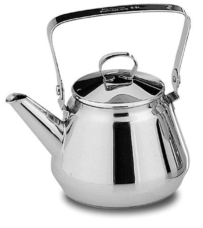 Mari Vatten-/Kaffepanna 0,5 l