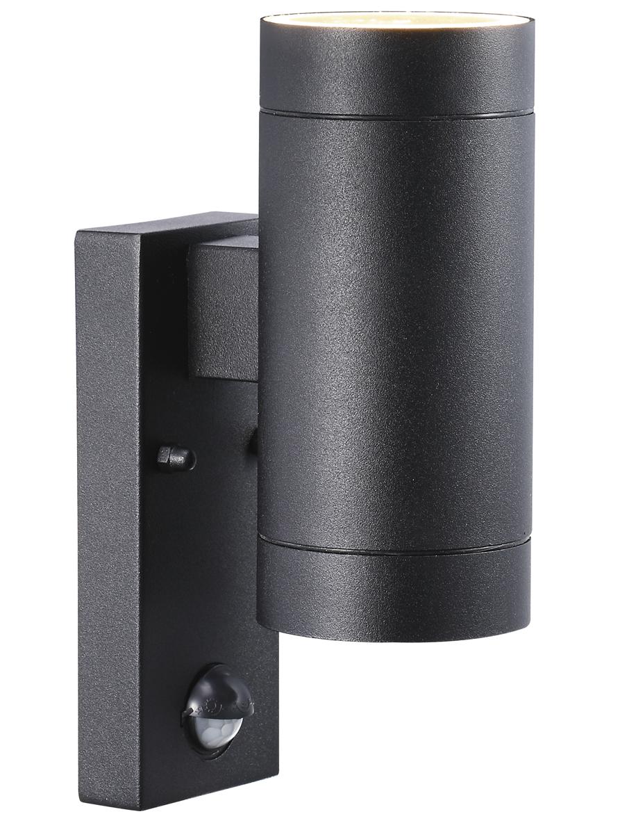 Tin Maxi Sensor Dubbel