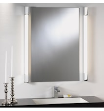 Romano spegelbelysning