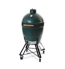 Large EGG Grill