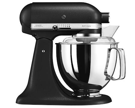 Artisan 175 Køkkenmaskine 4,8 liter Lava