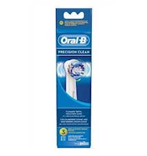 Oral-B Refiller Precision Clean 3