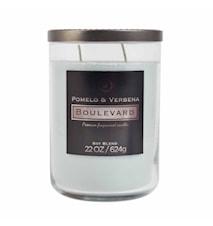 Core Doftljus Pomelo & Verbana 624 g
