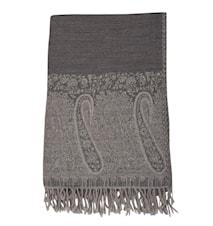 Wool Pläd 140x200
