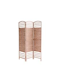 Rumsavdelare 120x150 cm - Nude