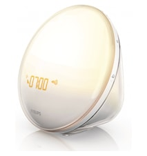 HF3520 Wake-up Light